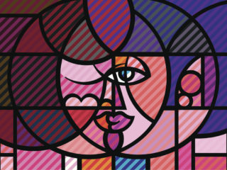 Pablo Picasso's guide to content marketing strategy