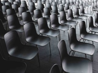 Inconvenient Truth No.1: You're not close enough to your audience