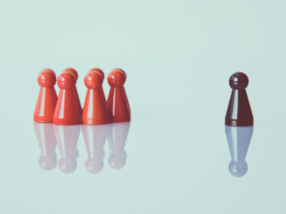 How to be a B2B insurance thought leader