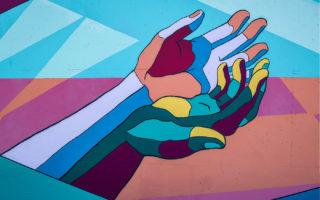 financial inclusion image