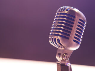Top 5 podcast pitfalls—and how to avoid them